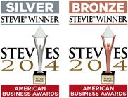 2014 Silver, Bronze