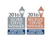 awards-stevie-IBA-SB-2016-210x150