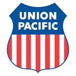 联合太平洋公司