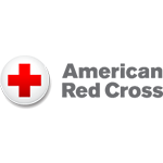 American Red Cross Case Study
