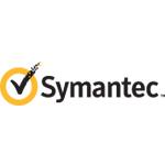 Symantec Data and Analytics Case Study