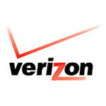 Verizon Data and Analytics Case Study