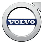 Volvo Data and Analytics Case Study