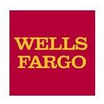 Wells Fargo Data and Analytics Case Sdtudy