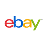 eBay Data and Analytics Case Study