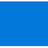 blue icon td platform