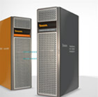 The Teradata Appliance for SAS