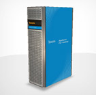 The Teradata Appliance for Hadoop with SAS Analytics