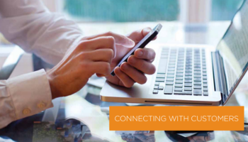 How Telecom Companies Can Build Stronger Customer Relationships