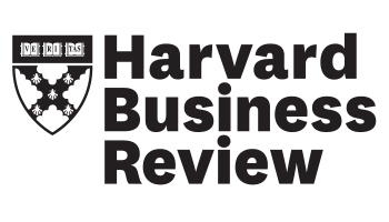 Making Big Data Actionable - Harvard Business Review