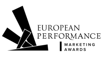 Shortlisted for the Best Use of Email 2016 Performance Marketing Award!