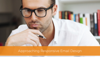 White paper Approaching Responsive Email Design
