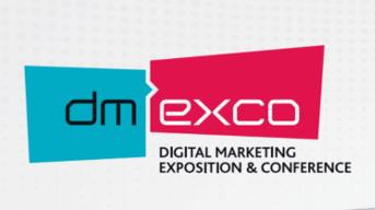dmexco 2016 - Ein neuer Name erobert die Koelnmesse