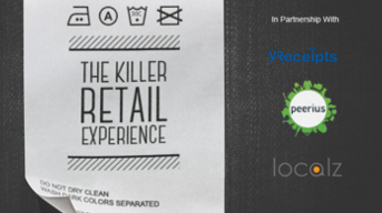 The Killer Retail Experience