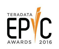 Epic Awards