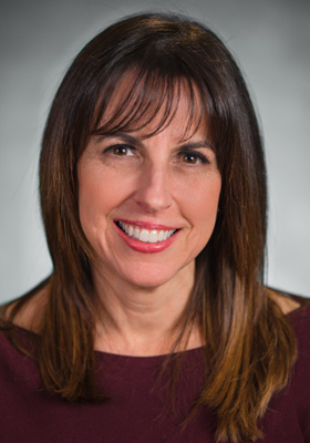 Kathy Cullen Cote 280x400 Teradata Appoints Kathy Cullen Cote as Chief Human Resources Officer