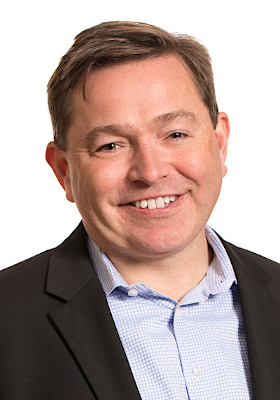 Teradata Board Appoints Steve McMillan President and Chief Executive Officer
