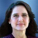 Suzanne Zoumaras