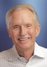 Victor Lund