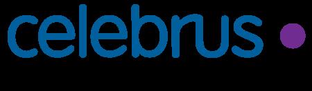 Celebrus Technologies Limited