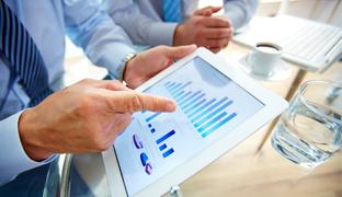 Case Studies – Big Data Analytics & Discovery | Teradata