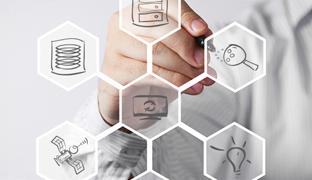 Big Data Analytics – Community & Business Insights | Teradata