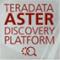 Big Data Analytics - Aster Discovery Platform & Products | Teradata