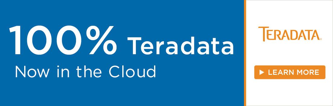 banner-hybrid-cloud