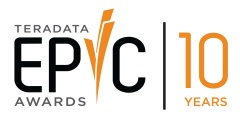 Epic Awards