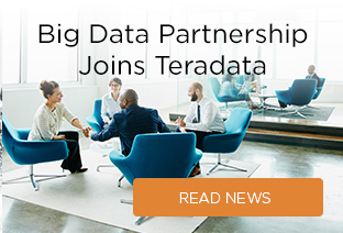 Teradata Expands International Agile Consulting Services
