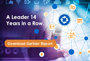"Download Gartner's 2016 report ""Magic Quadrant for Marketing Resource Management"" and discover how Teradata's vision and execution earned a Leader spot for the 14th consecutive year."